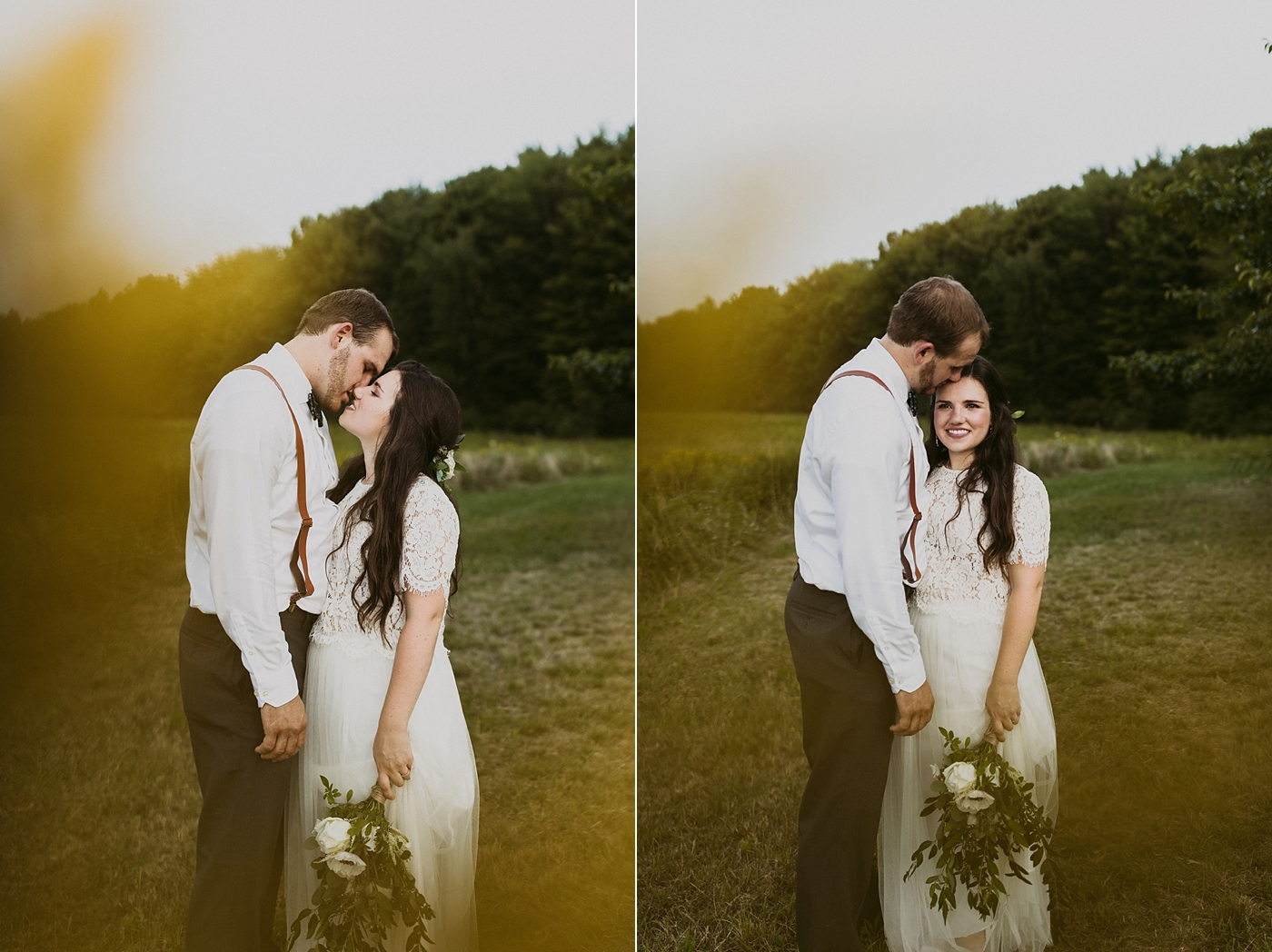 Meadow-Elopement-Ashley+Ben_MJPHOTO2018-242.jpg