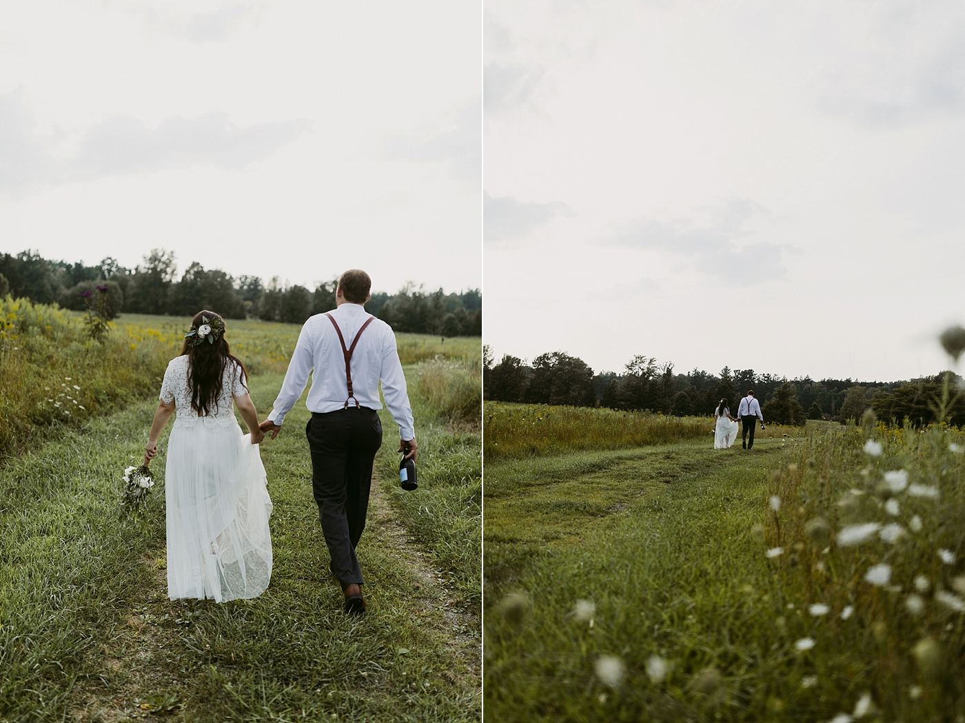 Meadow-Elopement-Ashley+Ben_MJPHOTO2018-262.jpg