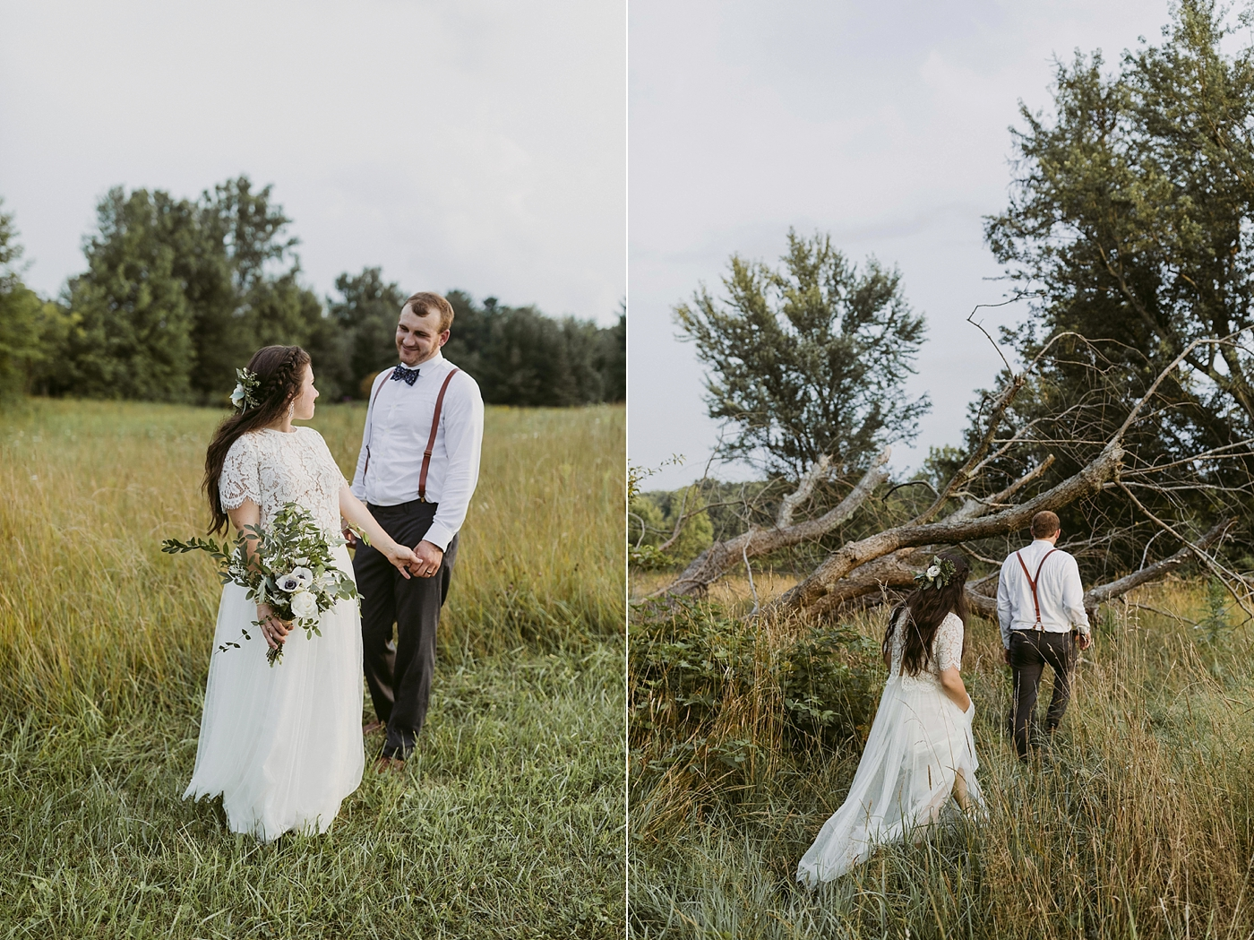Meadow-Elopement-Ashley+Ben_MJPHOTO2018-274.jpg