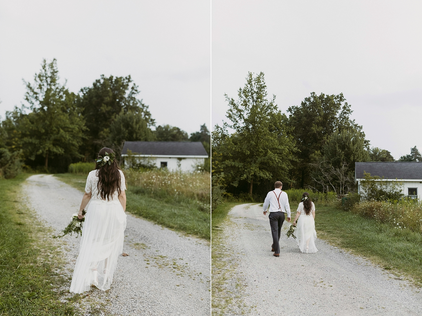 Meadow-Elopement-Ashley+Ben_MJPHOTO2018-292.jpg