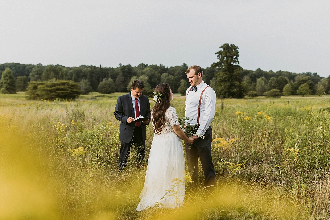 Meadow-Elopement-Ashley+Ben_MJPHOTO2018-93.jpg