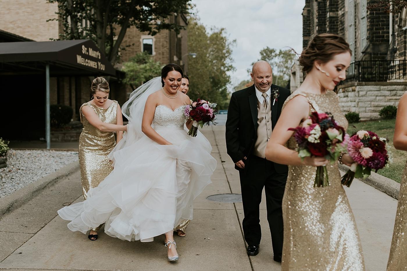 Ohio-Wedding_Kathryn+Devin_MJPHOTO2017-7.jpg