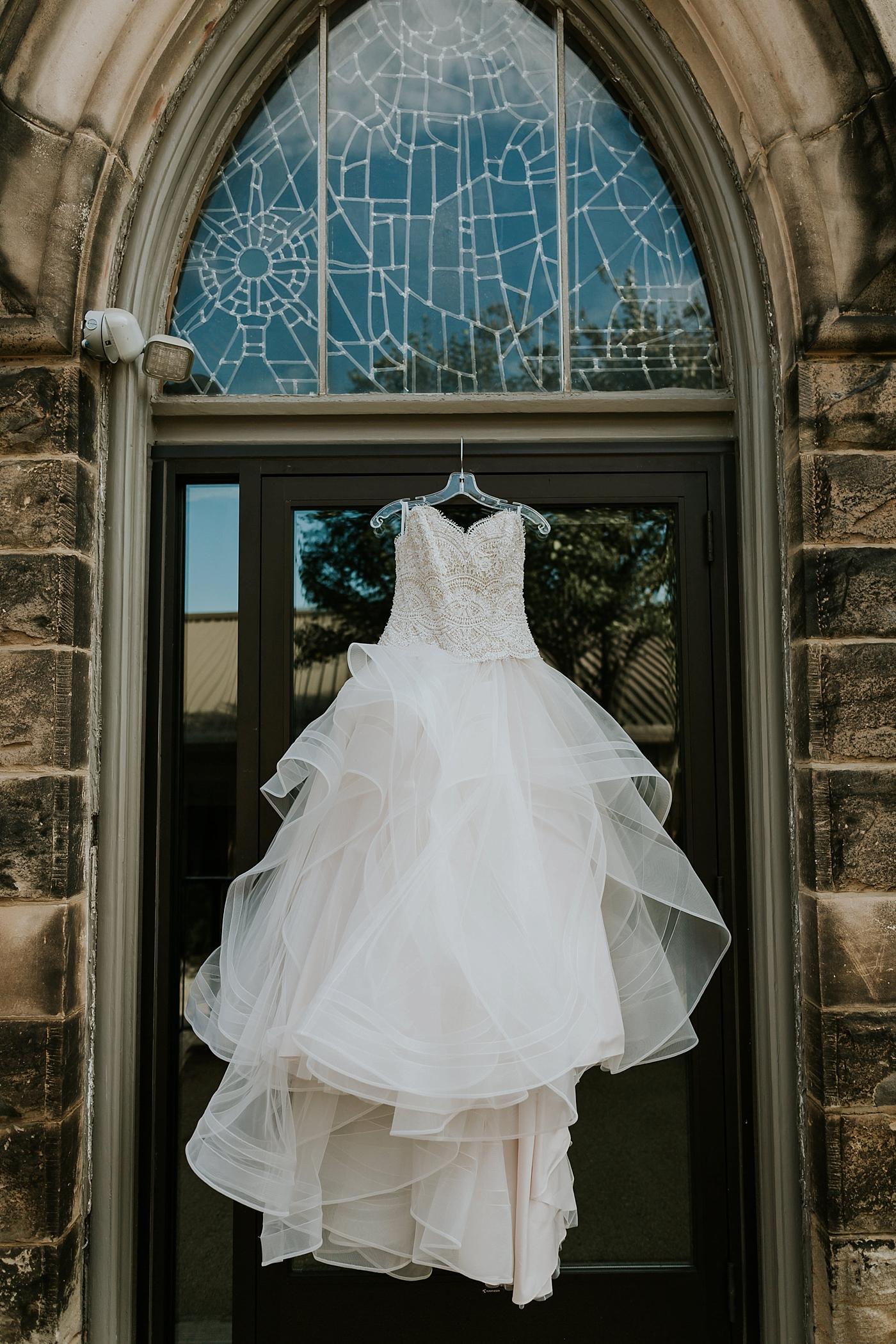 Ohio-Wedding_Kathryn+Devin_MJPHOTO2017-51.jpg