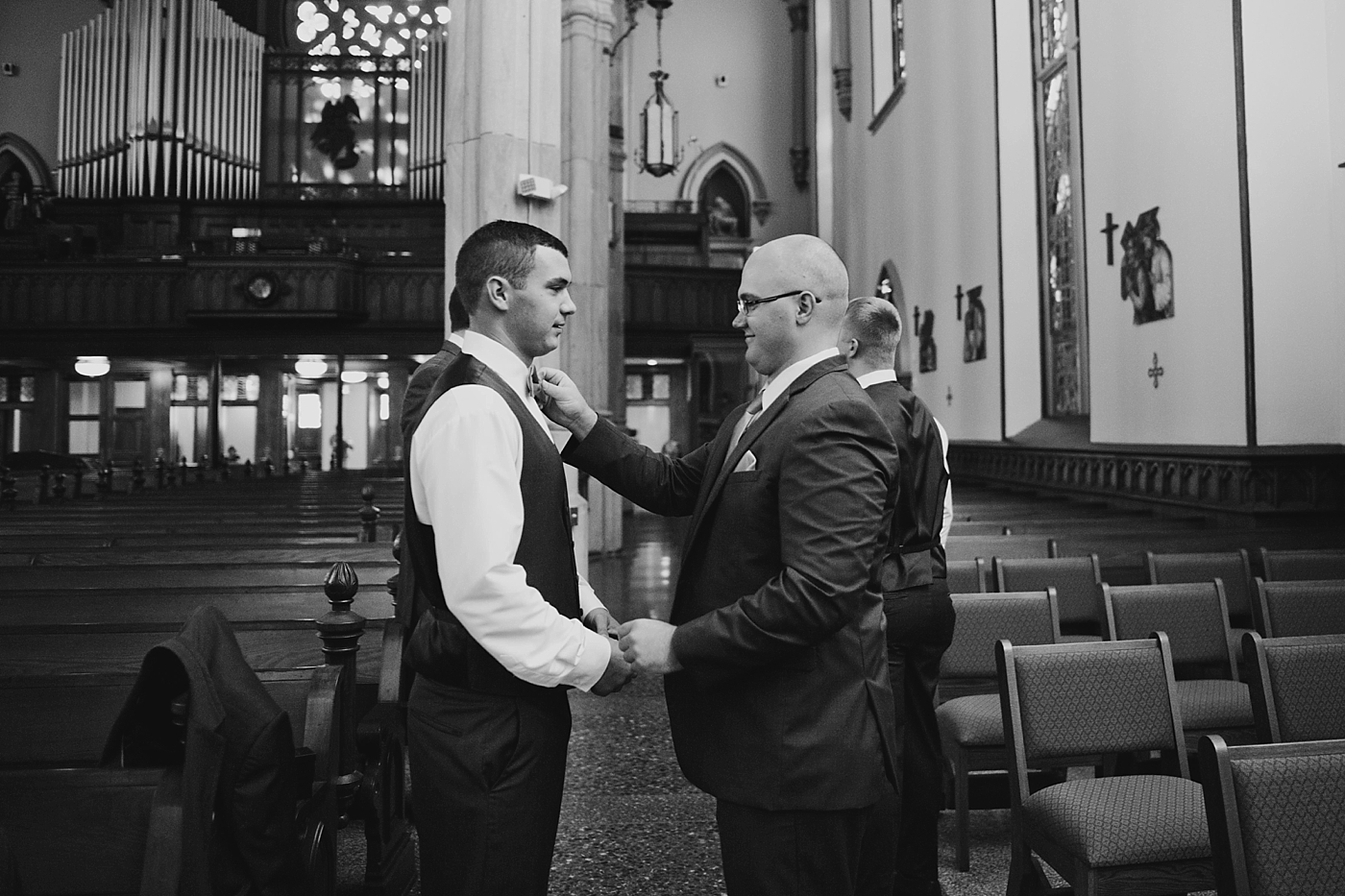 Ohio-Wedding_Kathryn+Devin_MJPHOTO2017-93.jpg