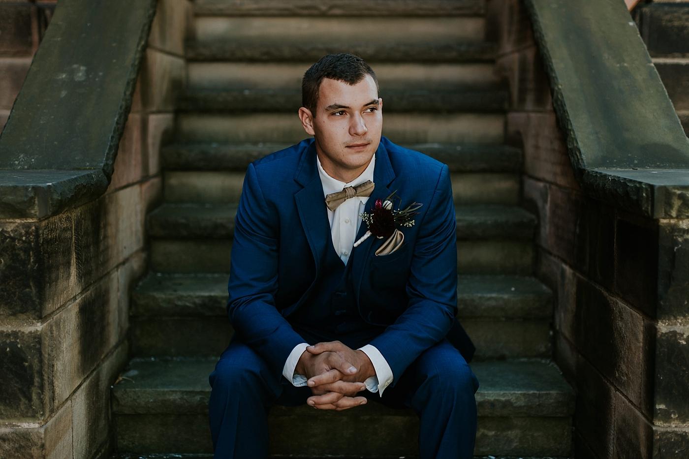 Ohio-Wedding_Kathryn+Devin_MJPHOTO2017-143.jpg