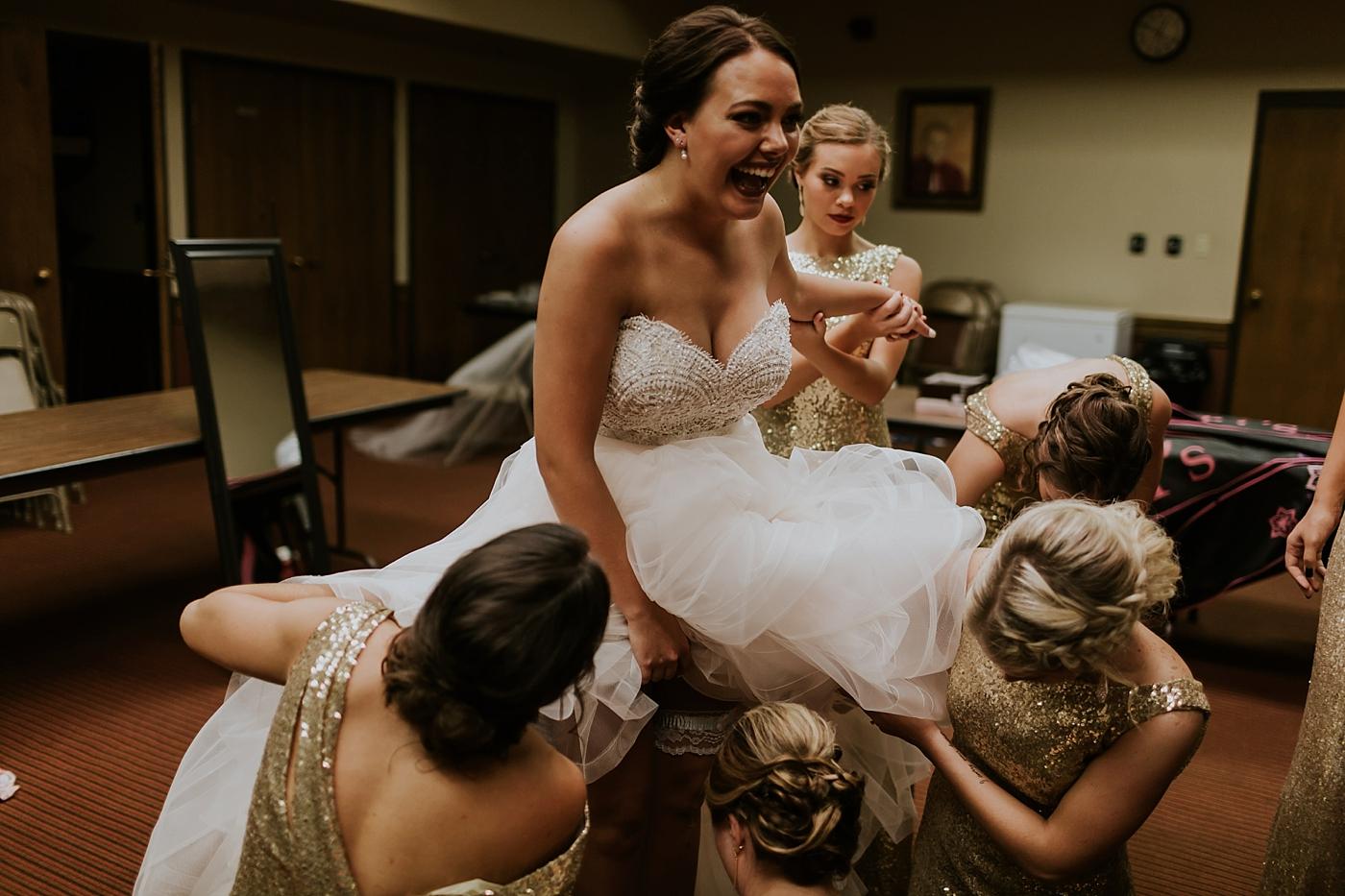 Ohio-Wedding_Kathryn+Devin_MJPHOTO2017-174.jpg
