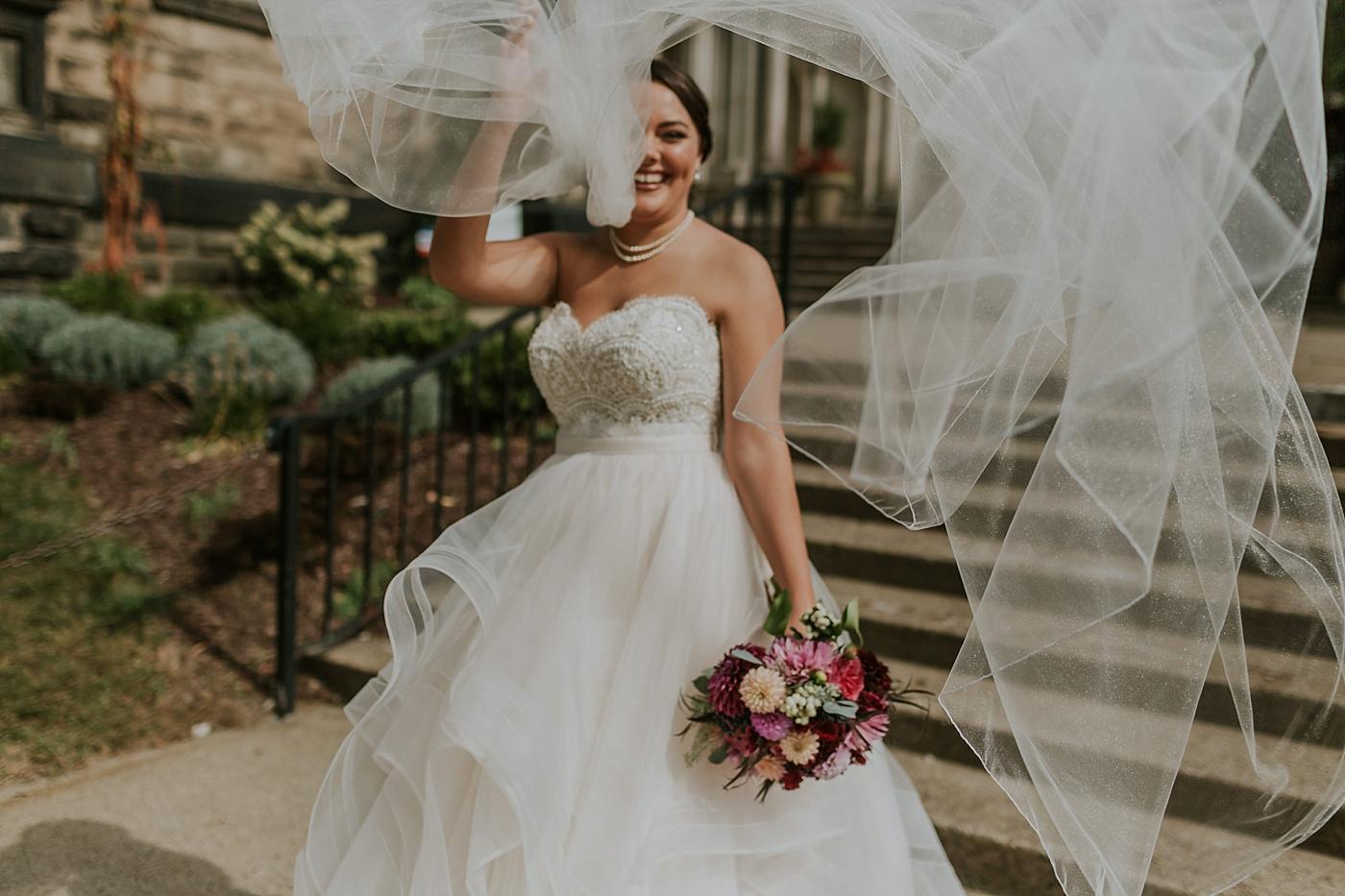Ohio-Wedding_Kathryn+Devin_MJPHOTO2017-261.jpg