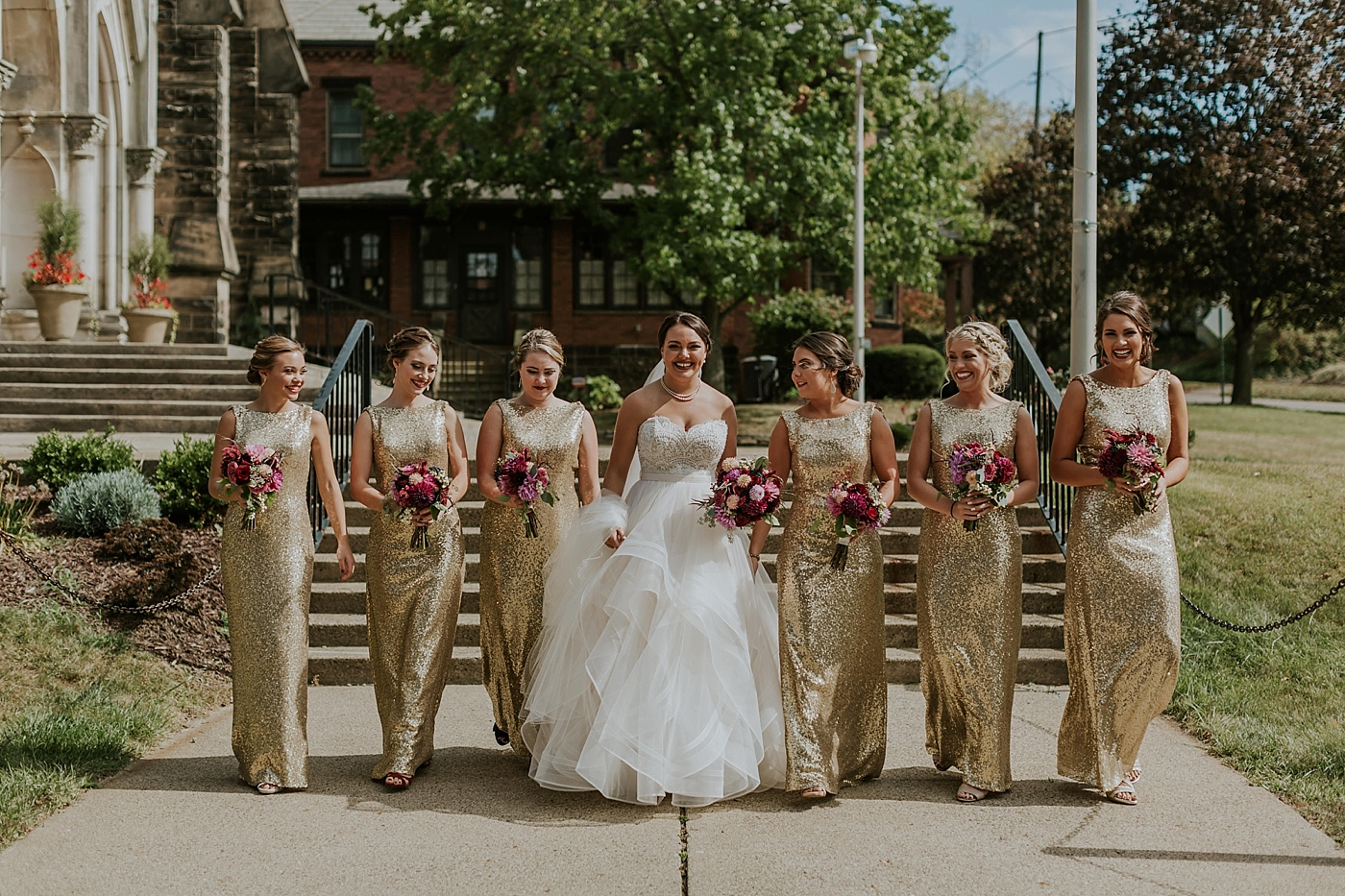Ohio-Wedding_Kathryn+Devin_MJPHOTO2017-279.jpg