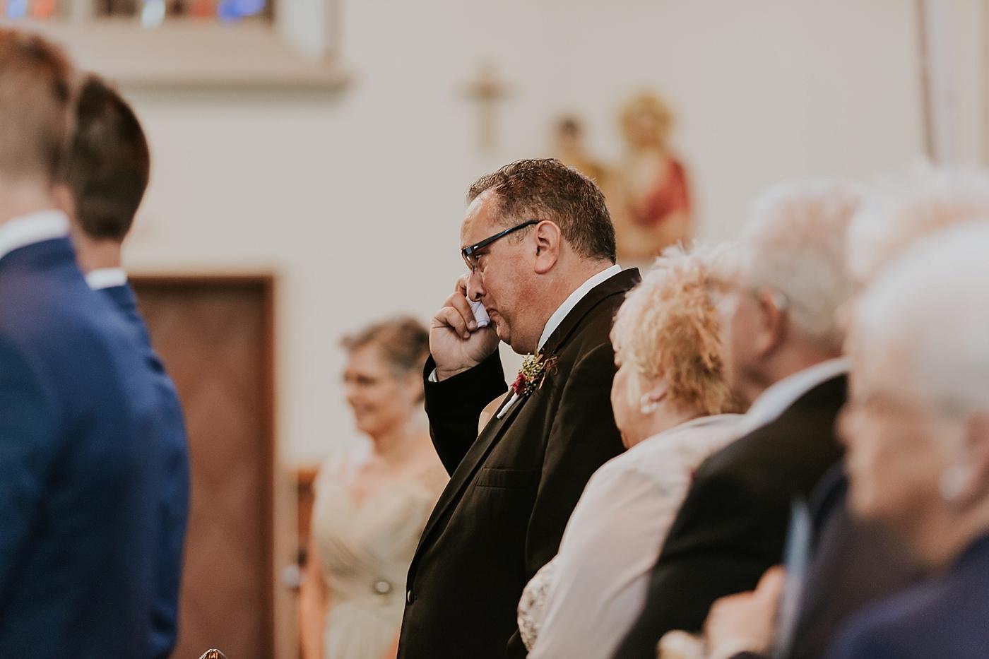 Ohio-Wedding_Kathryn+Devin_MJPHOTO2017-350.jpg