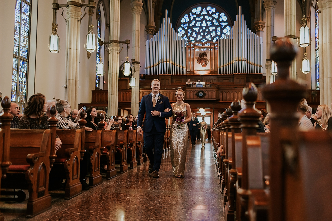 Ohio-Wedding_Kathryn+Devin_MJPHOTO2017-331.jpg