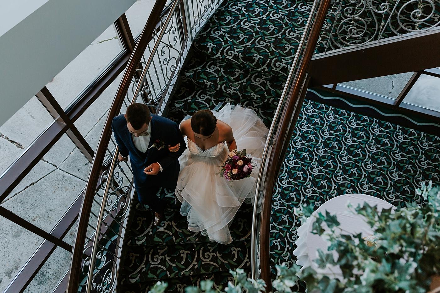 Ohio-Wedding_Kathryn+Devin_MJPHOTO2017-769.jpg
