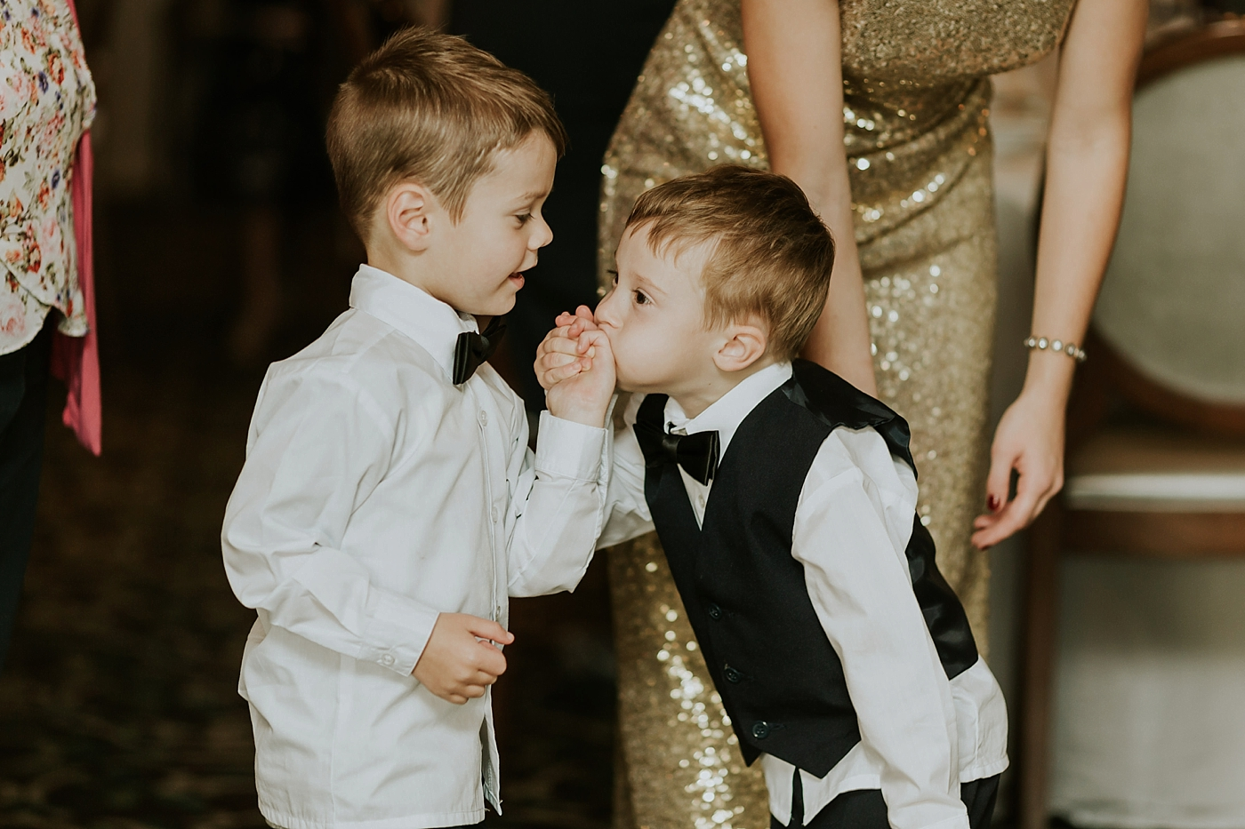 Ohio-Wedding_Kathryn+Devin_MJPHOTO2017-781.jpg