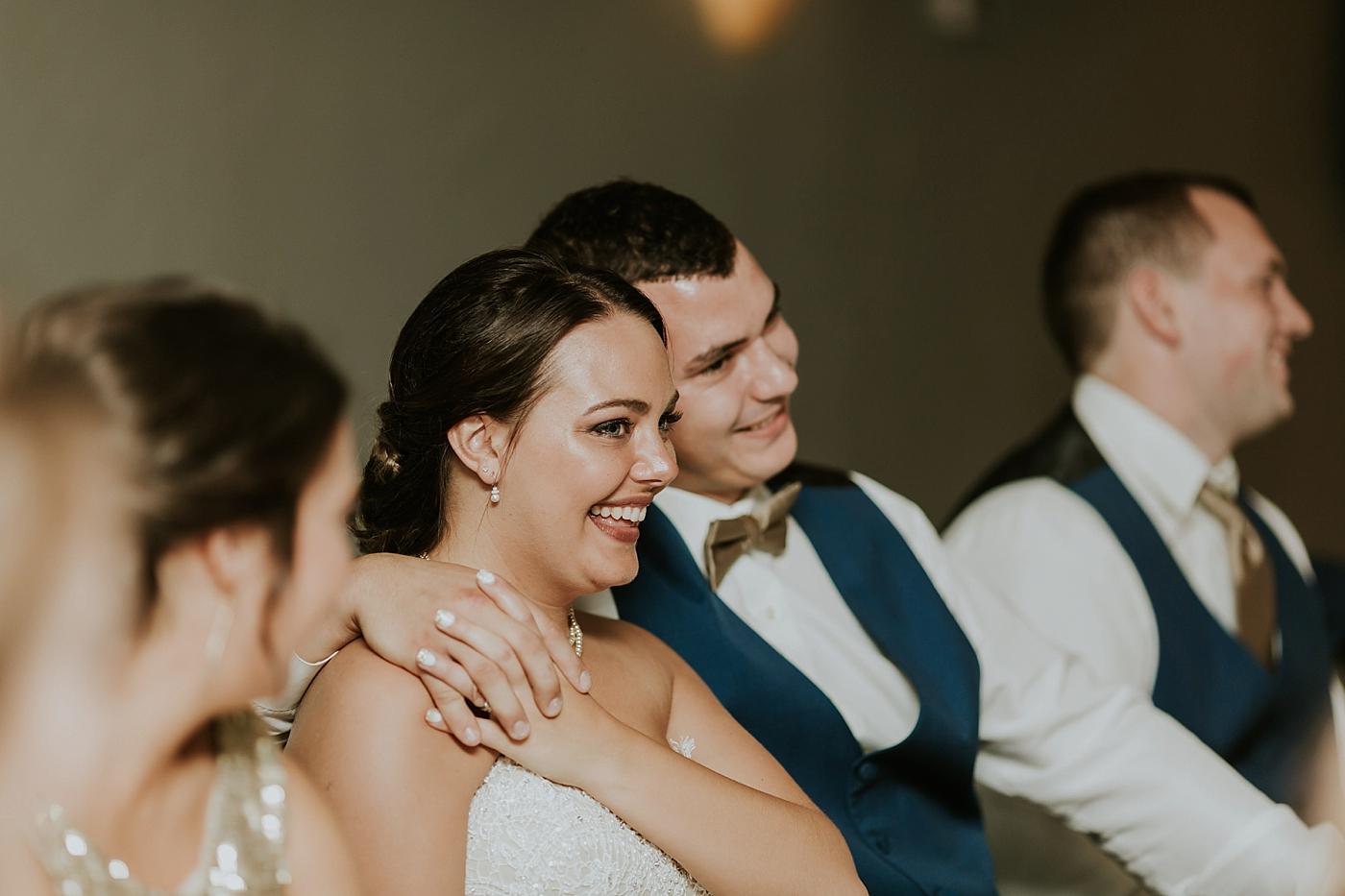 Ohio-Wedding_Kathryn+Devin_MJPHOTO2017-891.jpg