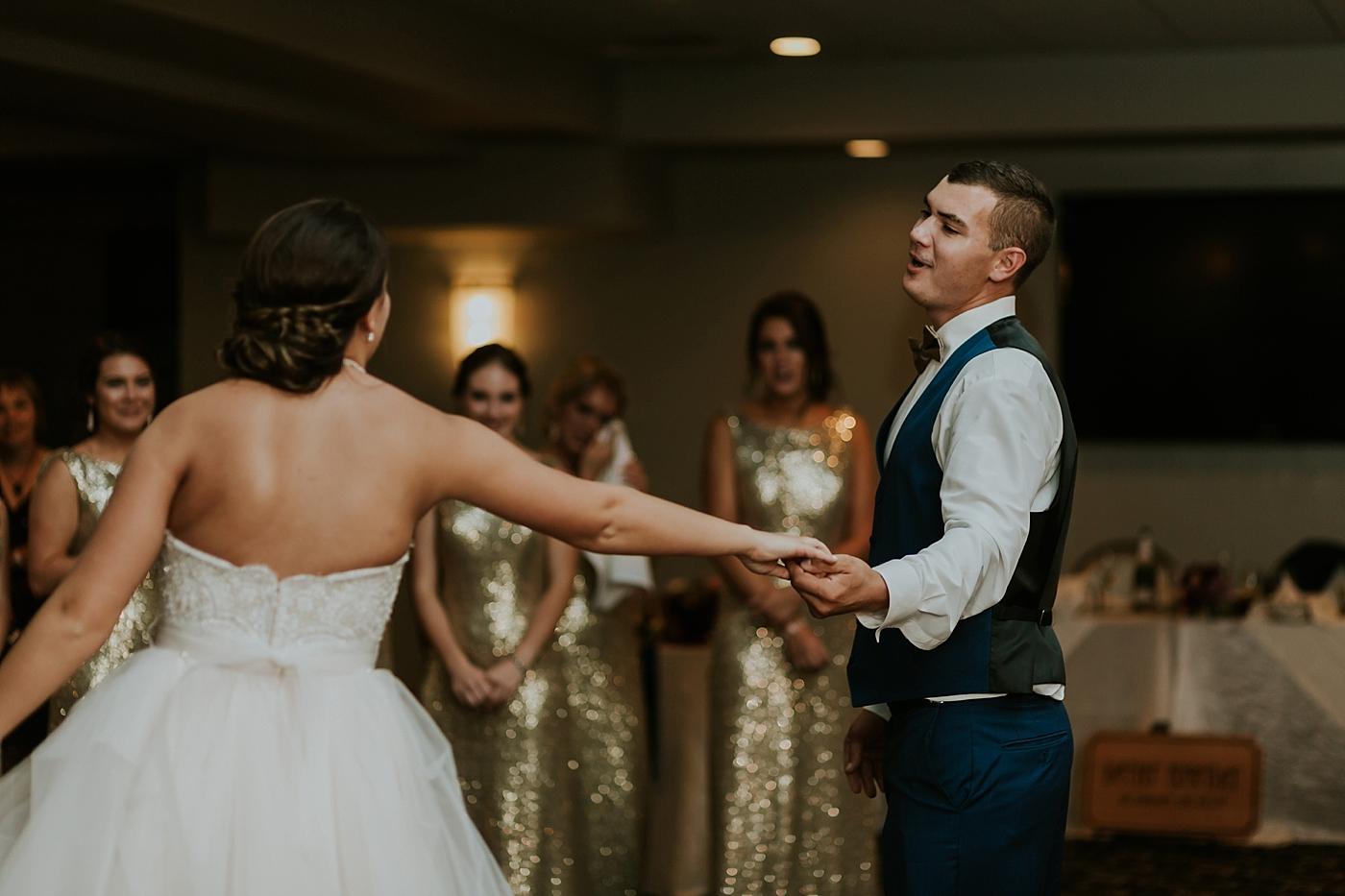 Ohio-Wedding_Kathryn+Devin_MJPHOTO2017-903.jpg