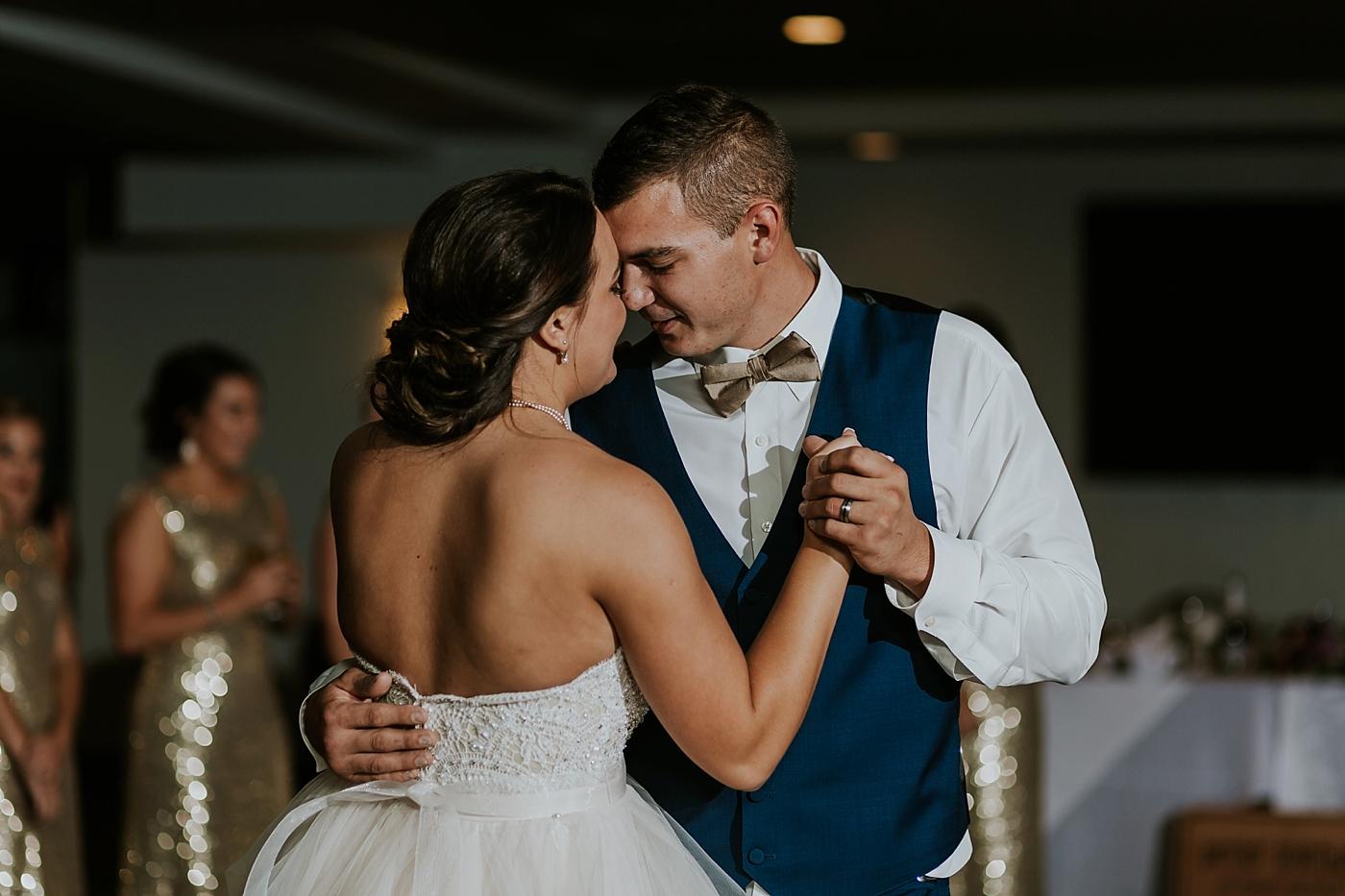 Ohio-Wedding_Kathryn+Devin_MJPHOTO2017-907.jpg