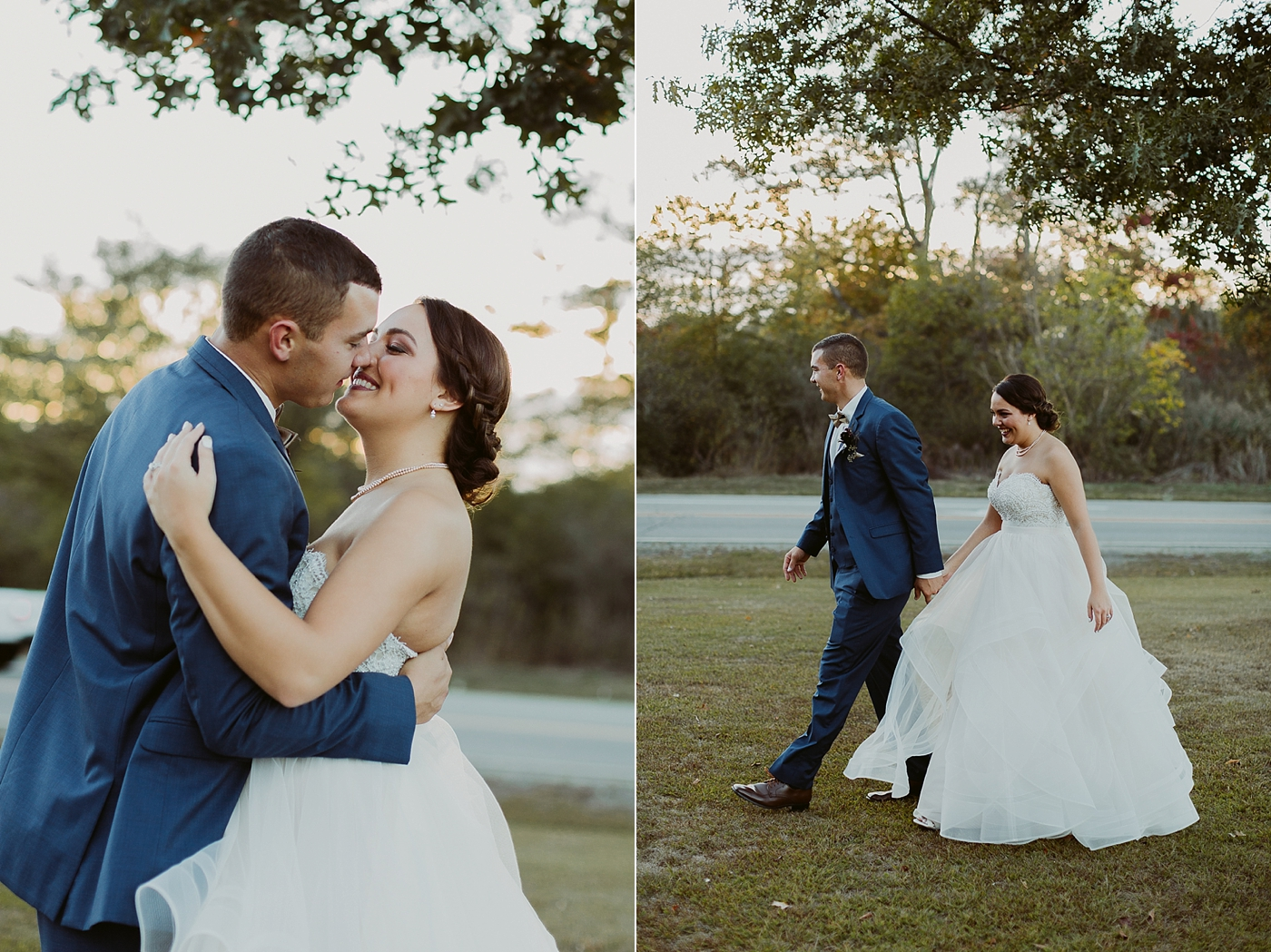 TheHeartlanders-Massilon-Ohio-Wedding-Photography-13.jpg