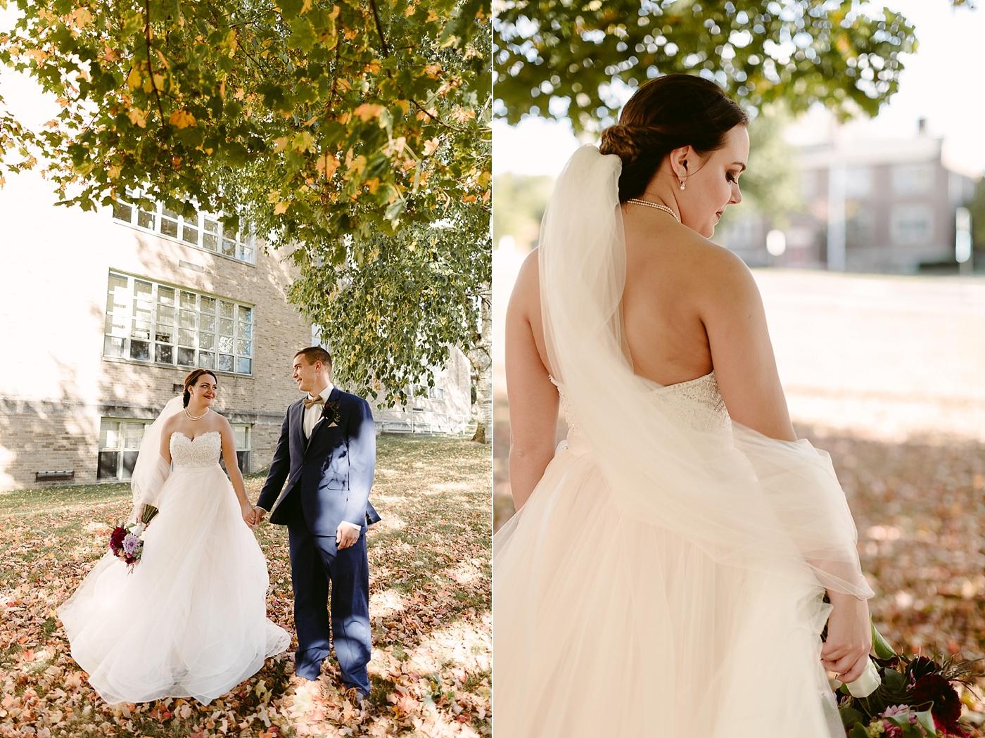 TheHeartlanders-Massilon-Ohio-Wedding-Photography-6.jpg