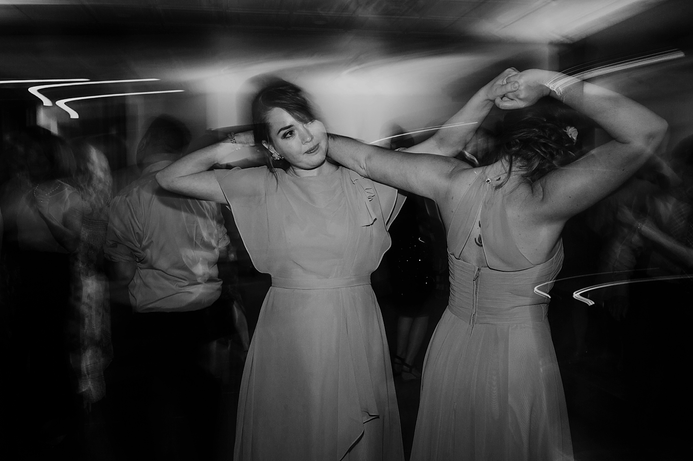 HudsonOhioWedding-Rachel+Eric-TheHeartlandersCollective-611.jpg