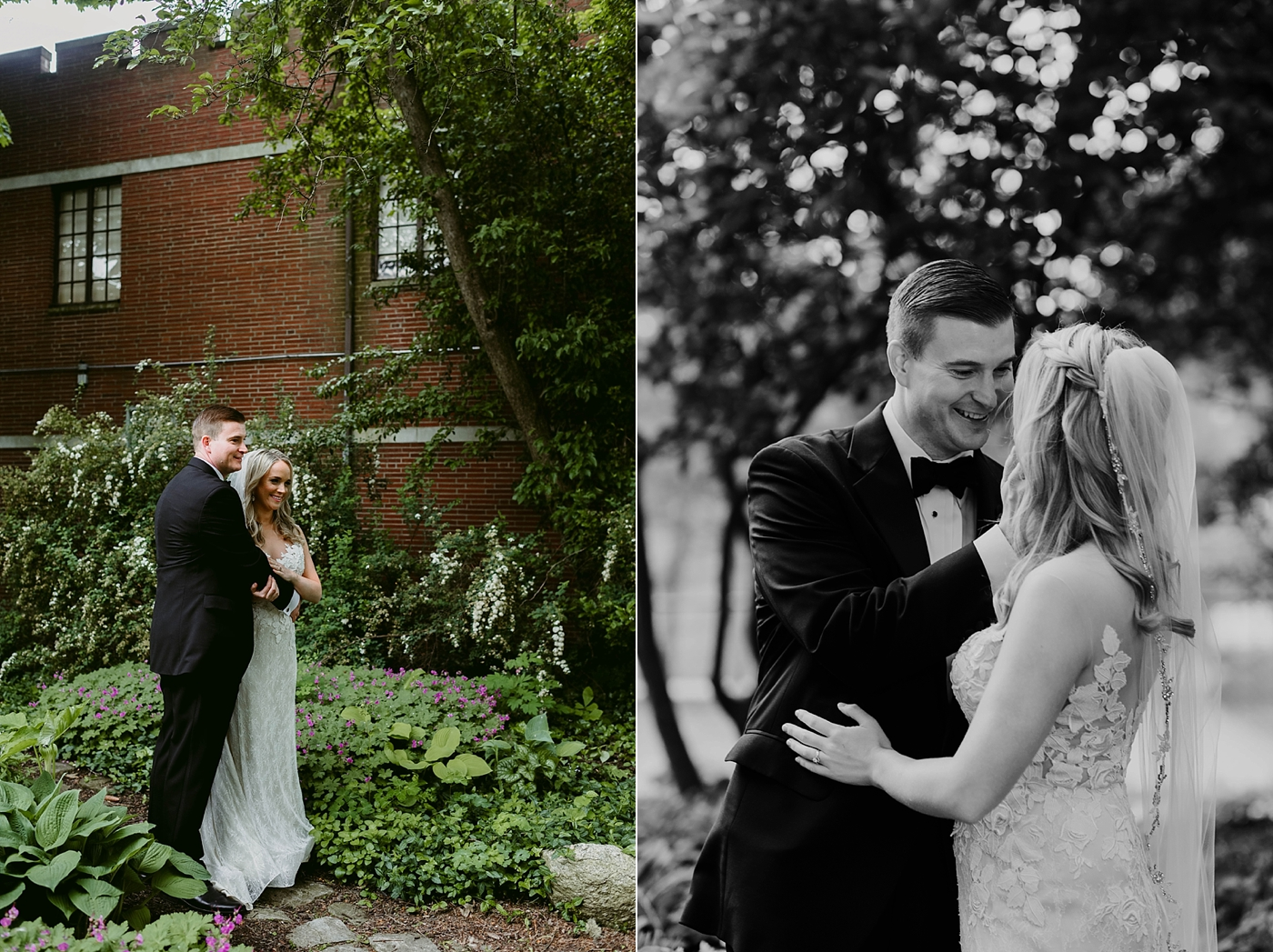 HudsonOhioWedding-Rachel+Eric-TheHeartlandersCollective-AS-55.jpg
