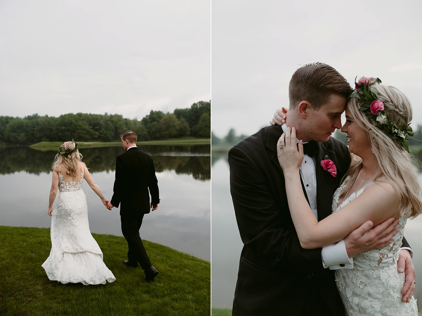 HudsonOhioWedding-Rachel+Eric-TheHeartlandersCollective-AS-294.jpg