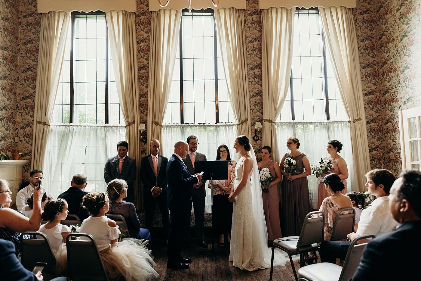 Chateau-Michelle-Wedding-Julia+JuanLuis_TheHeartlandersCo2018LA-4.jpg