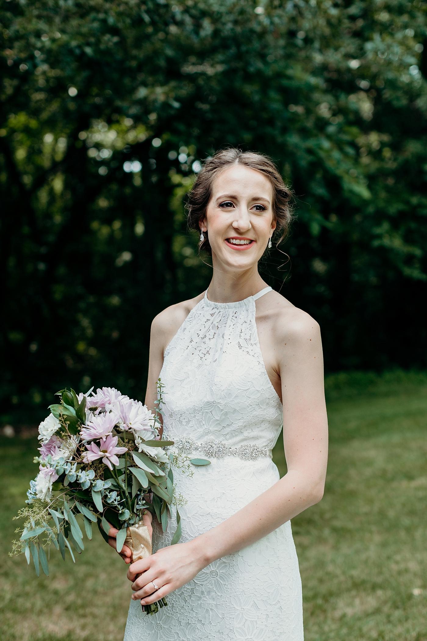 Chateau-Michelle-Wedding-Julia+JuanLuis_TheHeartlandersCo2018LA-24.jpg