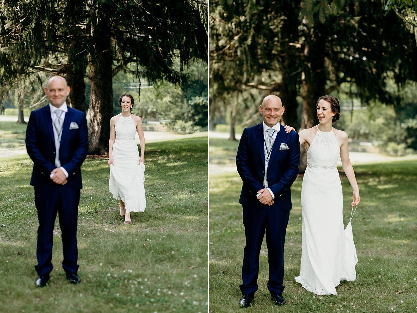 Chateau-Michelle-Wedding-Julia+JuanLuis_TheHeartlandersCo2018LA-55.jpg