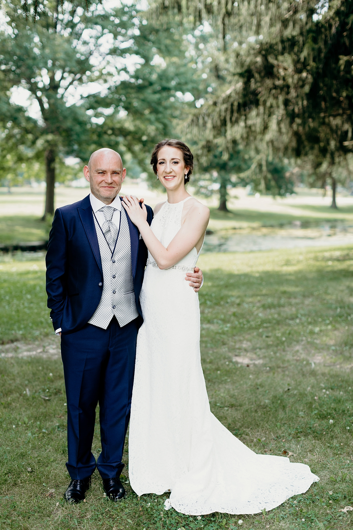 Chateau-Michelle-Wedding-Julia+JuanLuis_TheHeartlandersCo2018LA-66.jpg