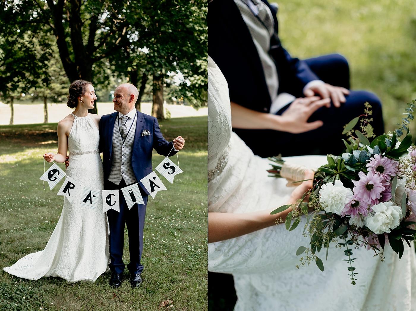 Chateau-Michelle-Wedding-Julia+JuanLuis_TheHeartlandersCo2018LA-83.jpg