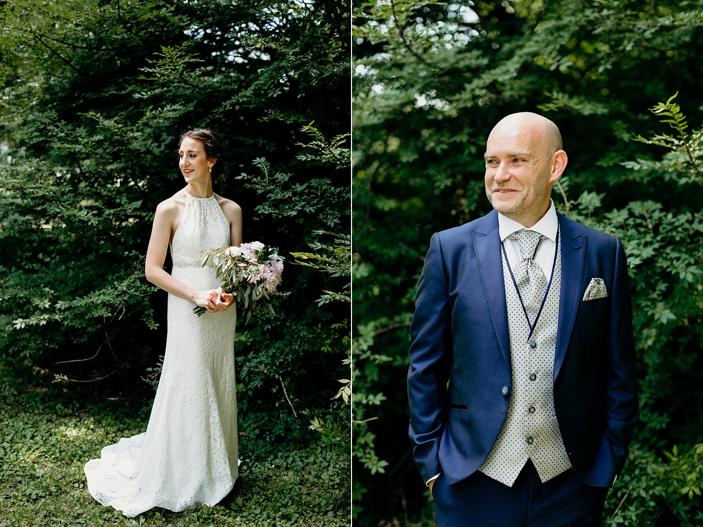 Chateau-Michelle-Wedding-Julia+JuanLuis_TheHeartlandersCo2018LA-106.jpg