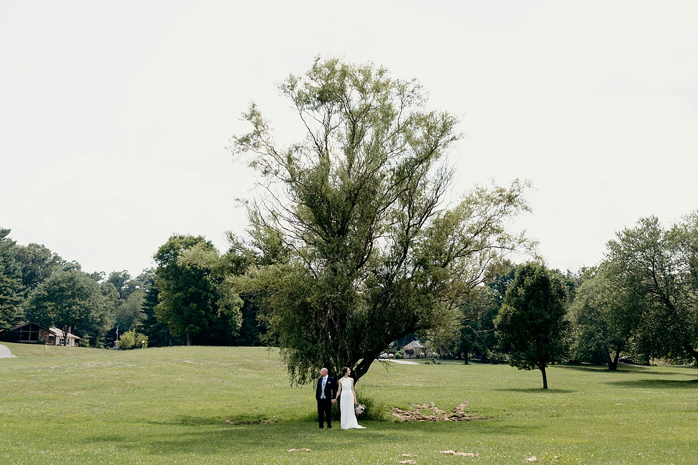 Chateau-Michelle-Wedding-Julia+JuanLuis_TheHeartlandersCo2018LA-112.jpg