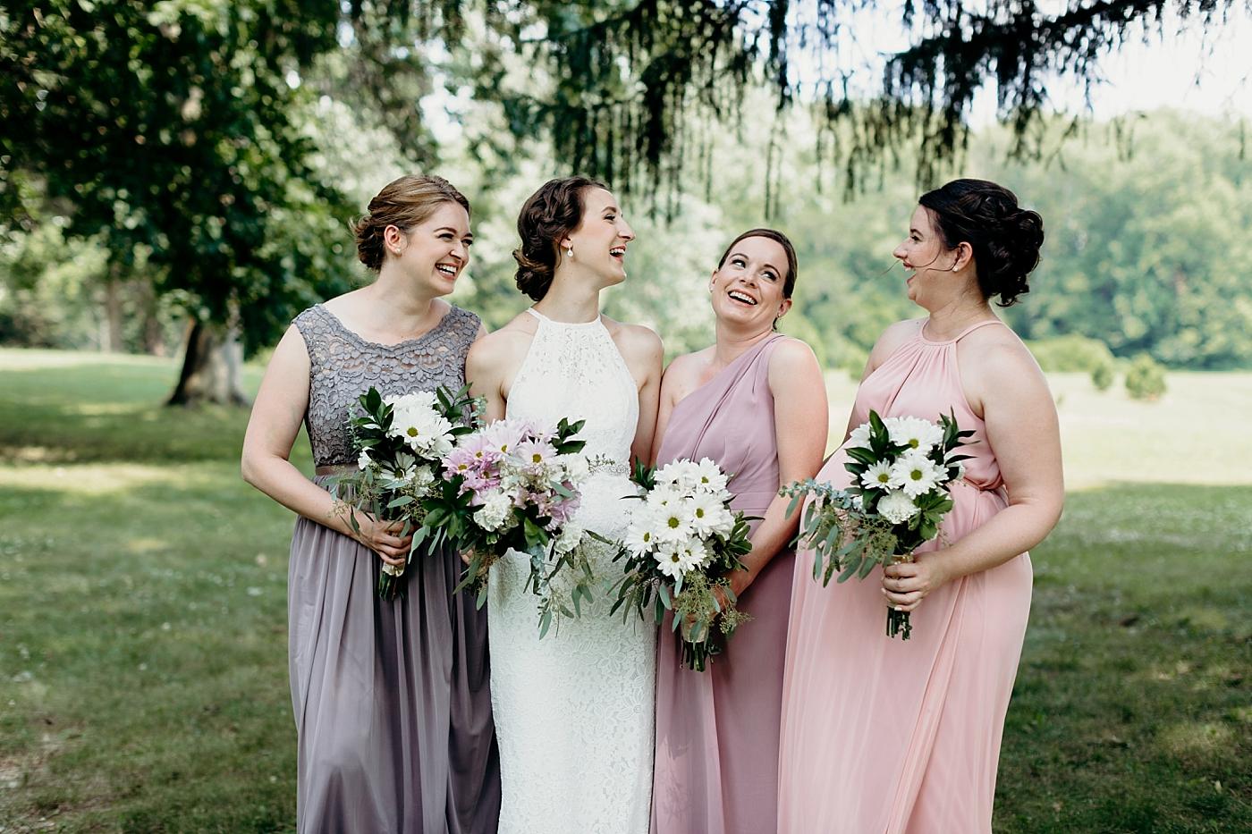 Chateau-Michelle-Wedding-Julia+JuanLuis_TheHeartlandersCo2018LA-134.jpg