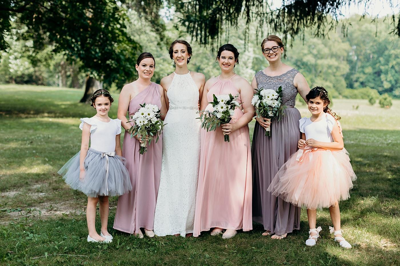 Chateau-Michelle-Wedding-Julia+JuanLuis_TheHeartlandersCo2018LA-153.jpg