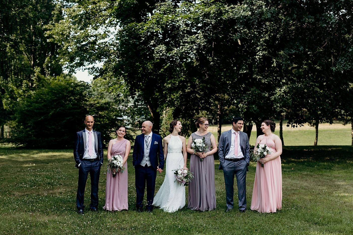 Chateau-Michelle-Wedding-Julia+JuanLuis_TheHeartlandersCo2018LA-174.jpg