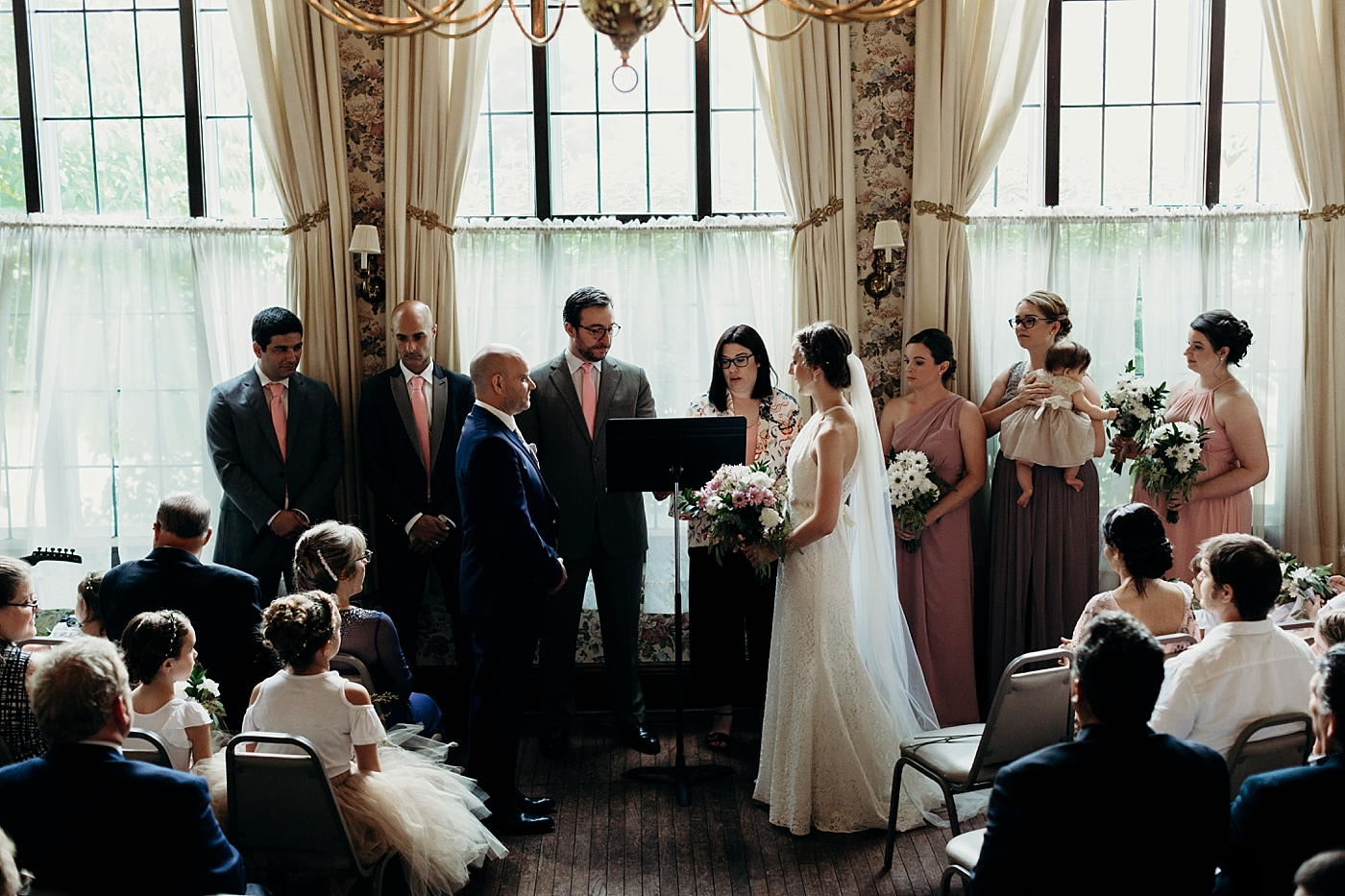 Chateau-Michelle-Wedding-Julia+JuanLuis_TheHeartlandersCo2018LA-255.jpg