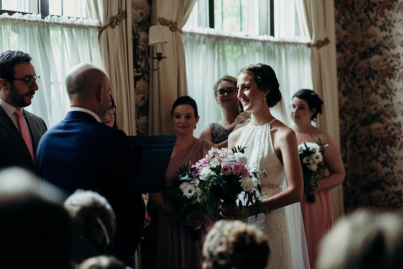 Chateau-Michelle-Wedding-Julia+JuanLuis_TheHeartlandersCo2018LA-263.jpg