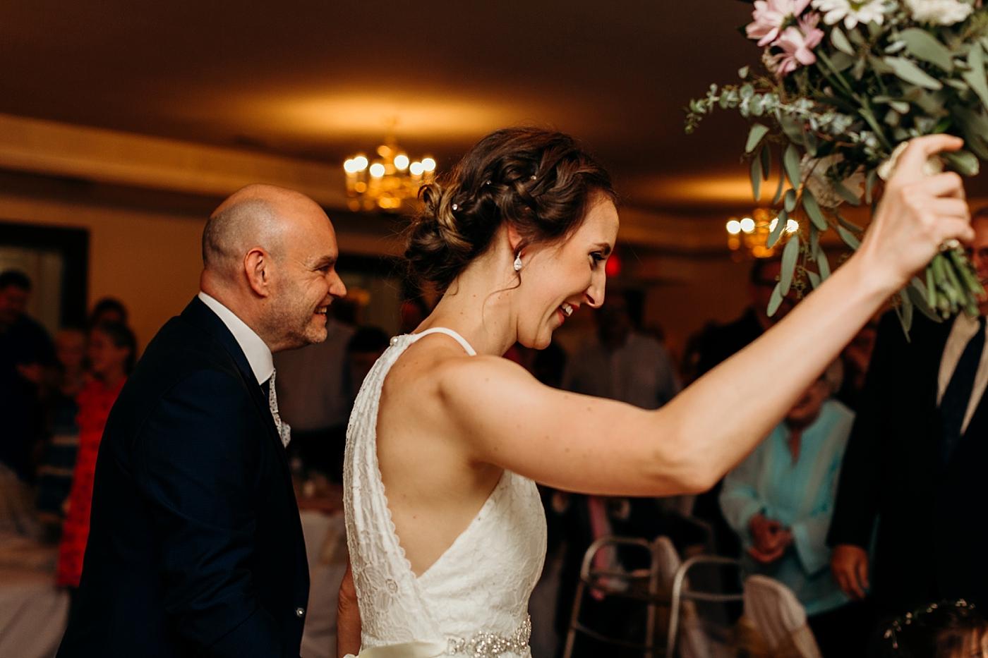 Chateau-Michelle-Wedding-Julia+JuanLuis_TheHeartlandersCo2018LA-332.jpg
