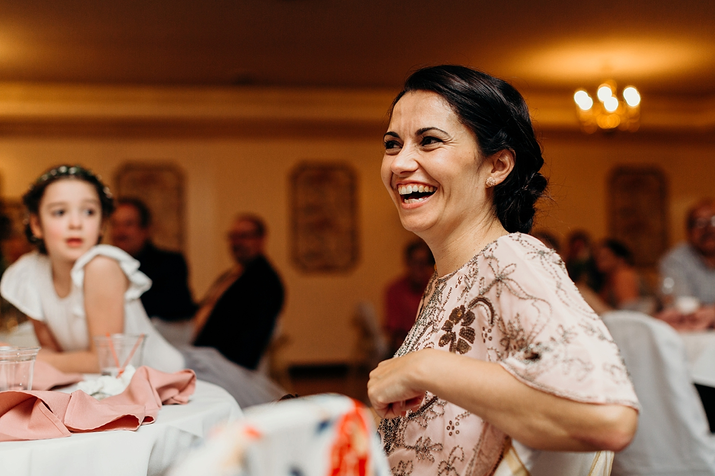 Chateau-Michelle-Wedding-Julia+JuanLuis_TheHeartlandersCo2018LA-355.jpg