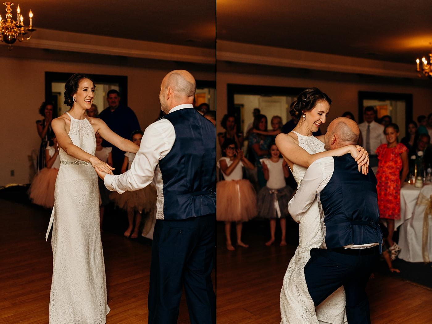Chateau-Michelle-Wedding-Julia+JuanLuis_TheHeartlandersCo2018LA-381.jpg