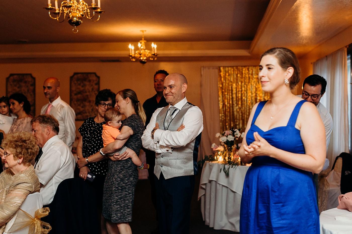 Chateau-Michelle-Wedding-Julia+JuanLuis_TheHeartlandersCo2018LA-392.jpg