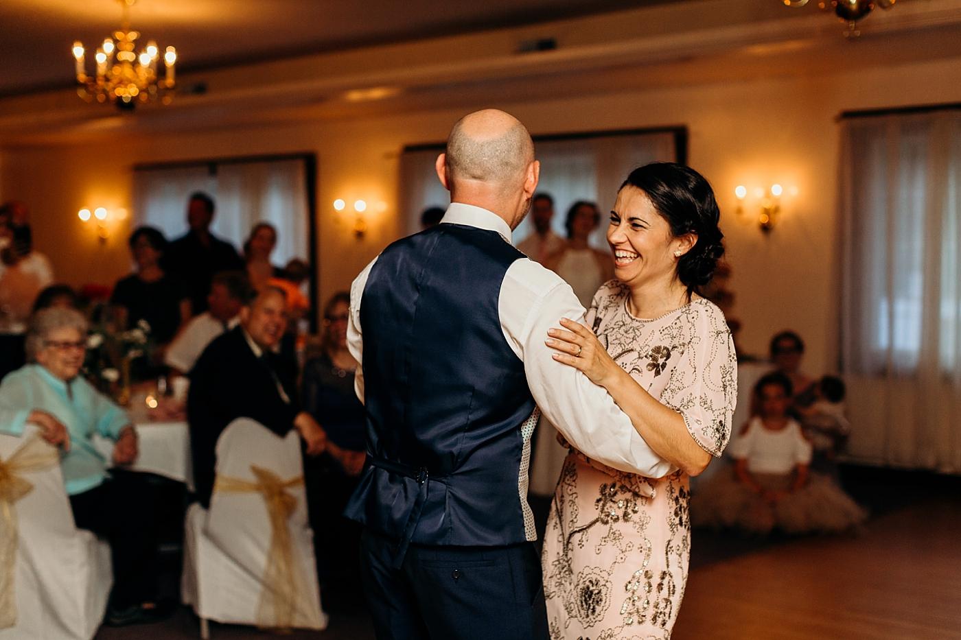 Chateau-Michelle-Wedding-Julia+JuanLuis_TheHeartlandersCo2018LA-399.jpg