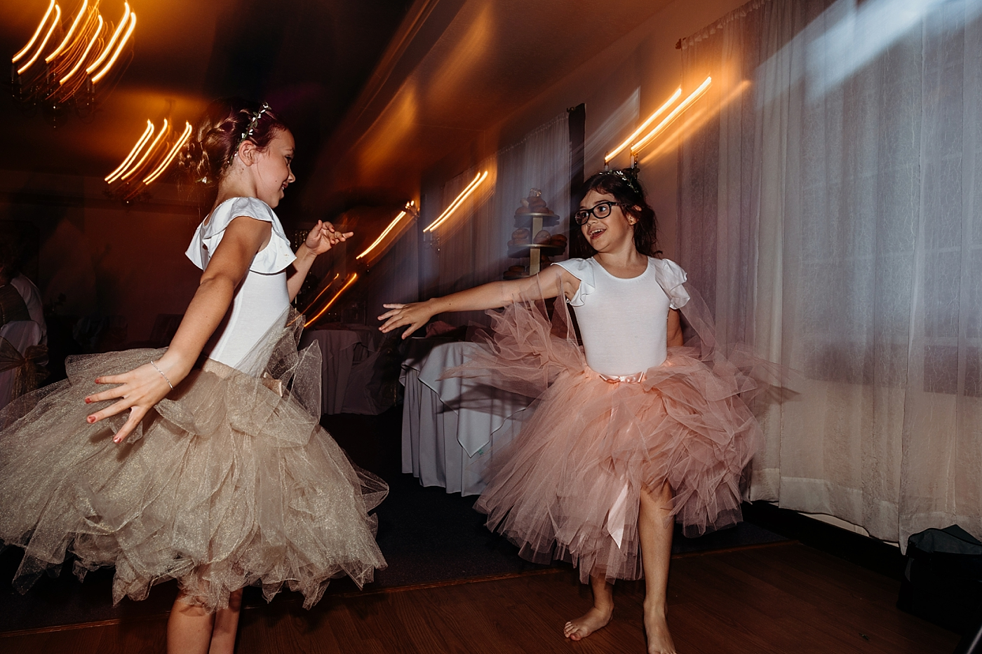 Chateau-Michelle-Wedding-Julia+JuanLuis_TheHeartlandersCo2018LA-433.jpg