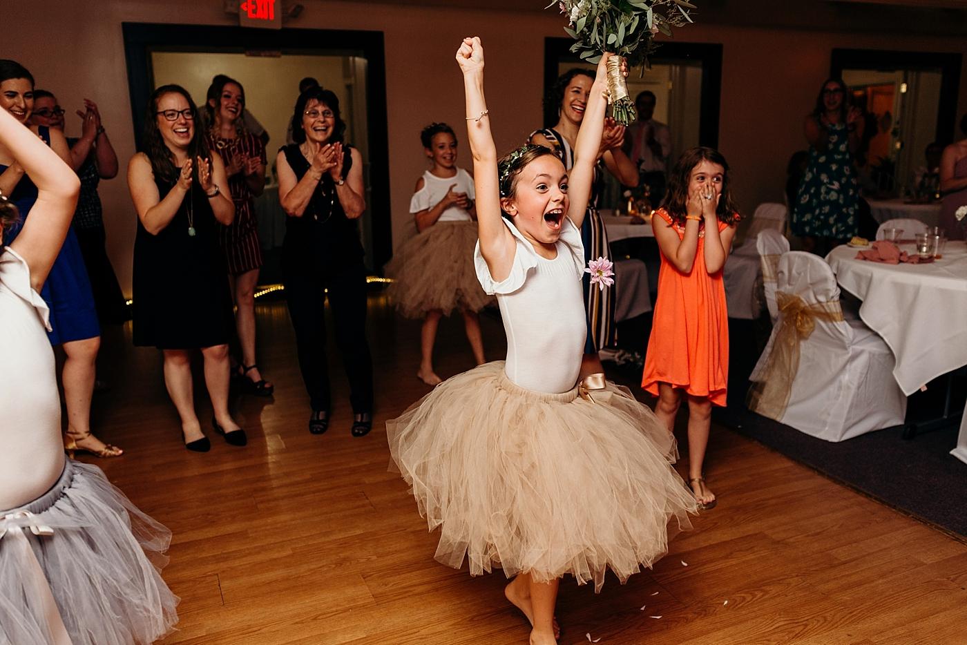 Chateau-Michelle-Wedding-Julia+JuanLuis_TheHeartlandersCo2018LA-469.jpg