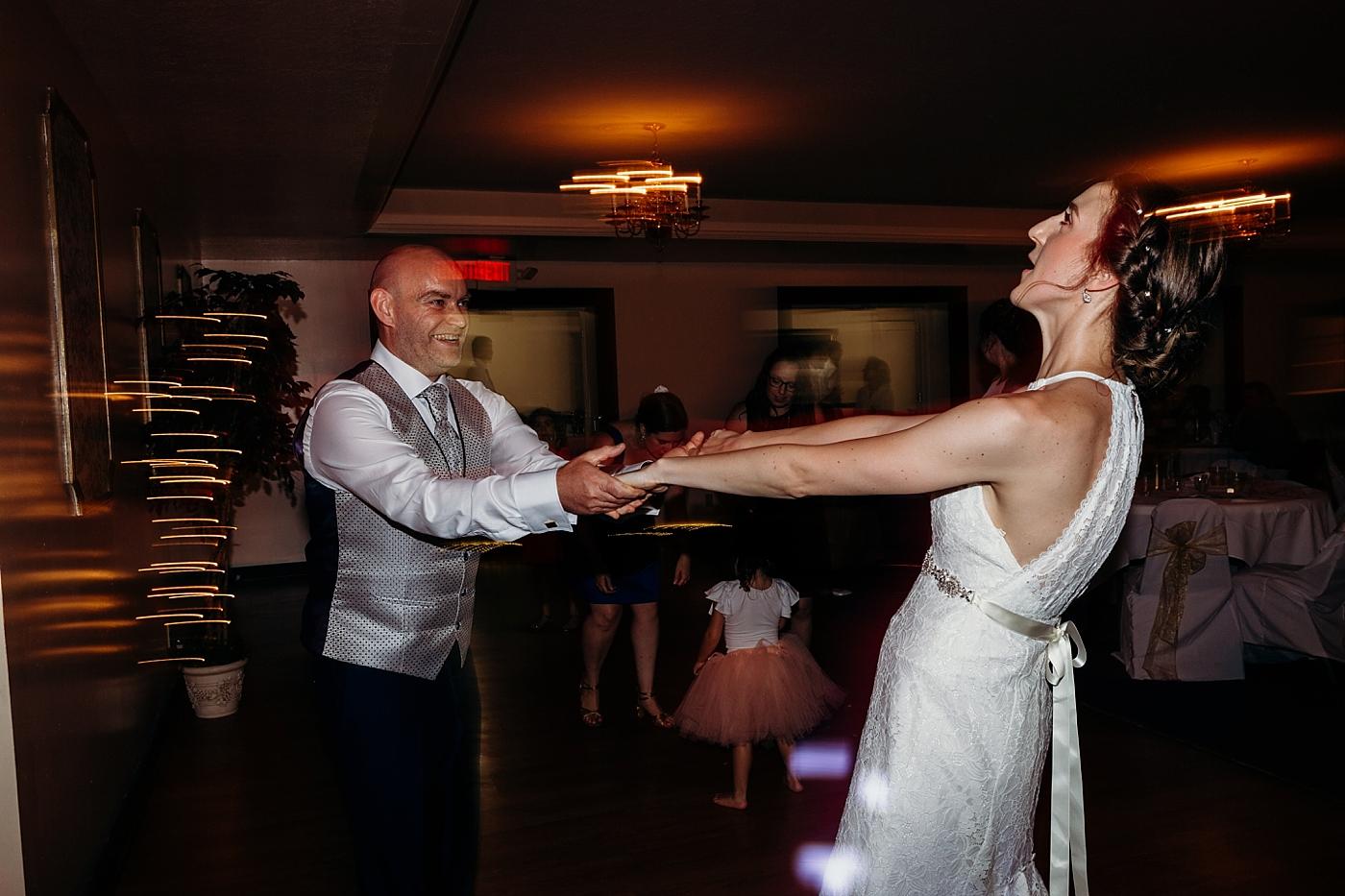 Chateau-Michelle-Wedding-Julia+JuanLuis_TheHeartlandersCo2018LA-472.jpg