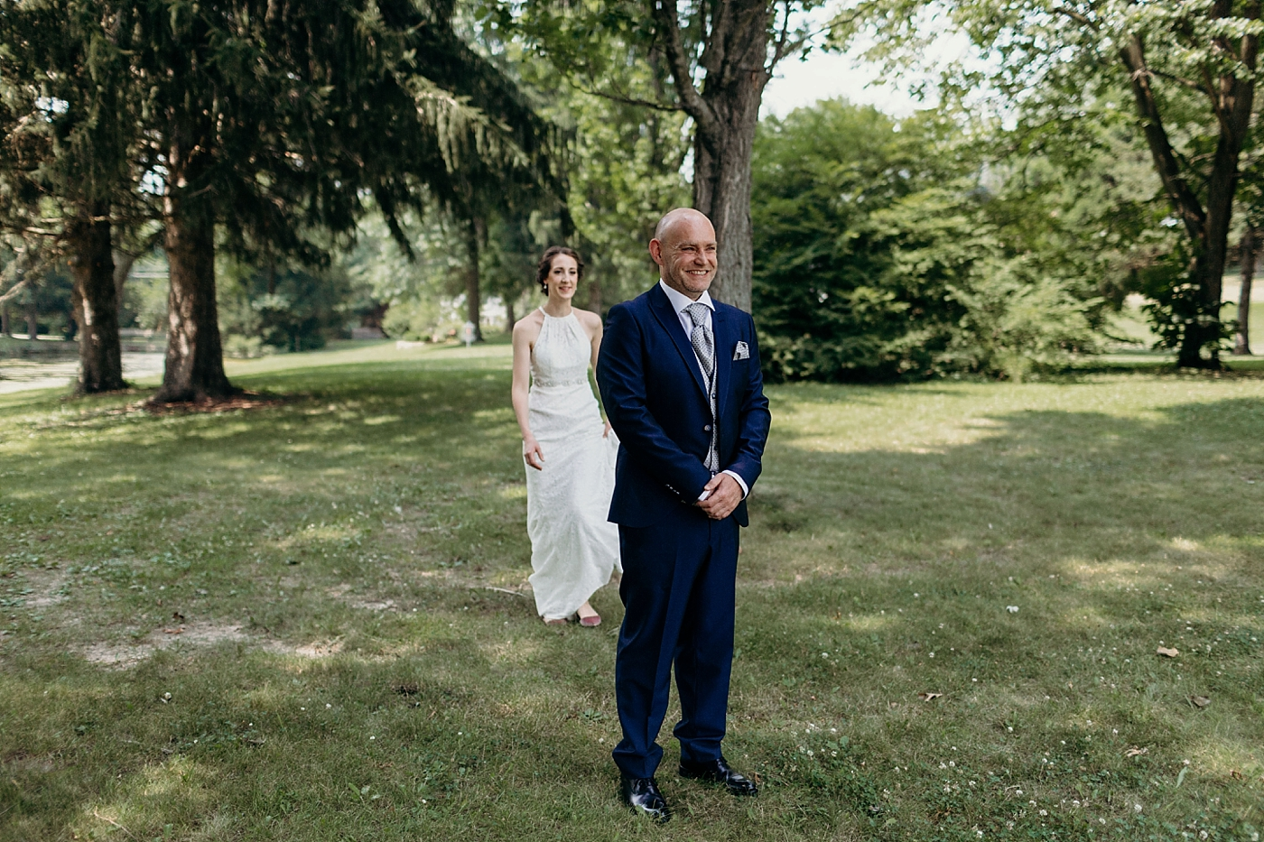Chateau-Michelle-Wedding-Julia+JuanLuis_TheHeartlandersCo2018LP-18.jpg