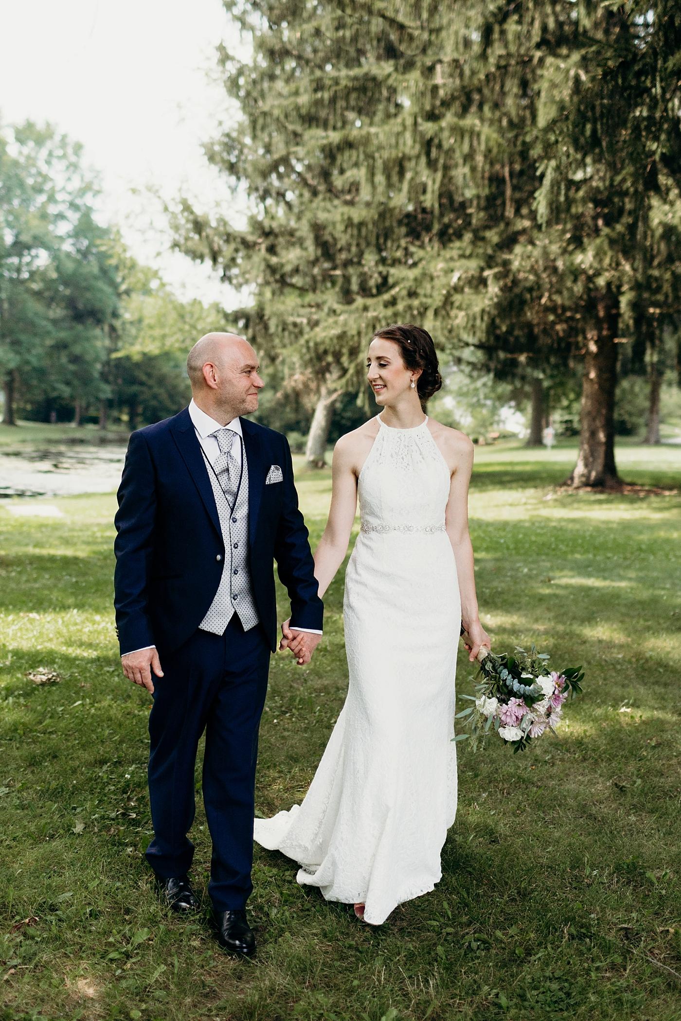 Chateau-Michelle-Wedding-Julia+JuanLuis_TheHeartlandersCo2018LP-46.jpg