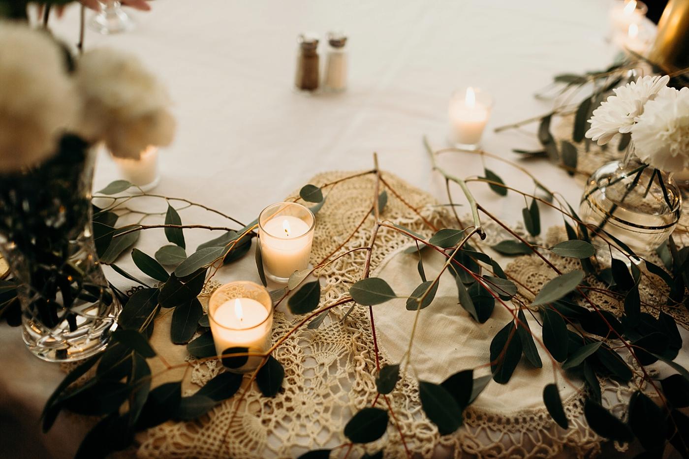 Chateau-Michelle-Wedding-Julia+JuanLuis_TheHeartlandersCo2018LP-116.jpg