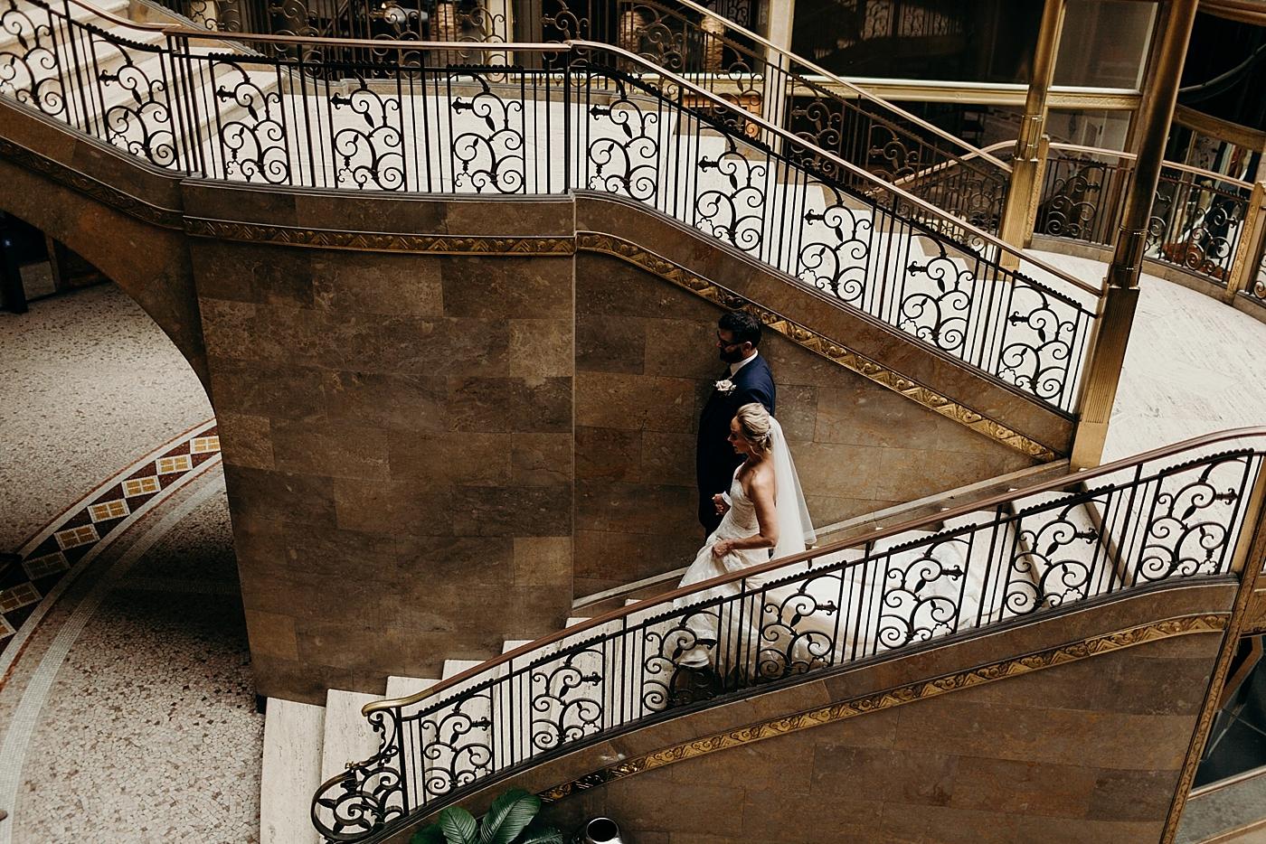 DowntownCLE-CibreroWedding-Kristin+Frank_LP_THEHEARTLANDERSCO-216.jpg
