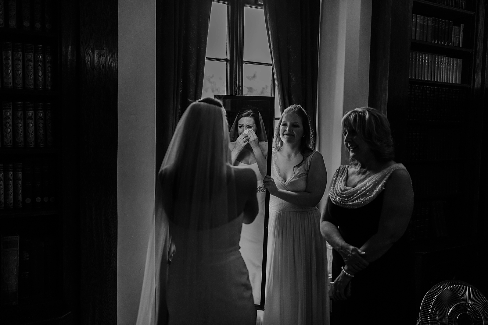 ClevelandWedding-Joe+Laura-MJPHOTO-103.jpg
