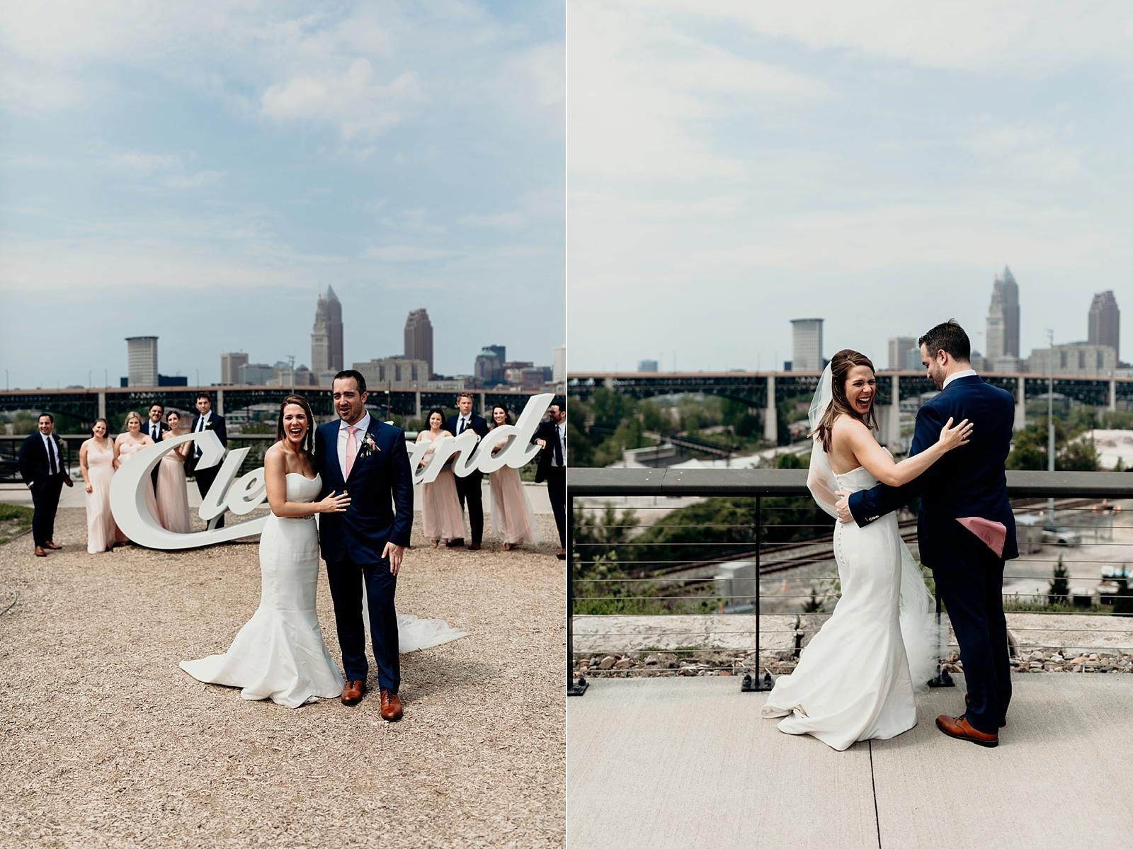 ClevelandWedding-Joe+Laura-MJPHOTO-596.jpg
